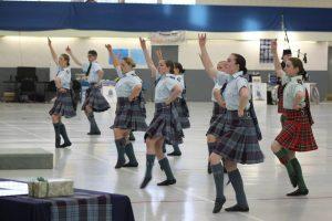 155 Highland Dancers 2015
