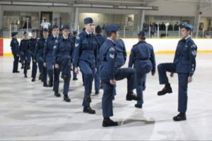 cadetdrillbandcomp-06-jpgw960h640bgcolor000000